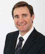 Bryan Davies Net Worth
