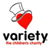 Variety Children's Charity